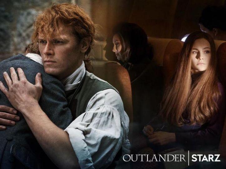Outlander' Season 4 Spoilers: Cast Members Tease Highly