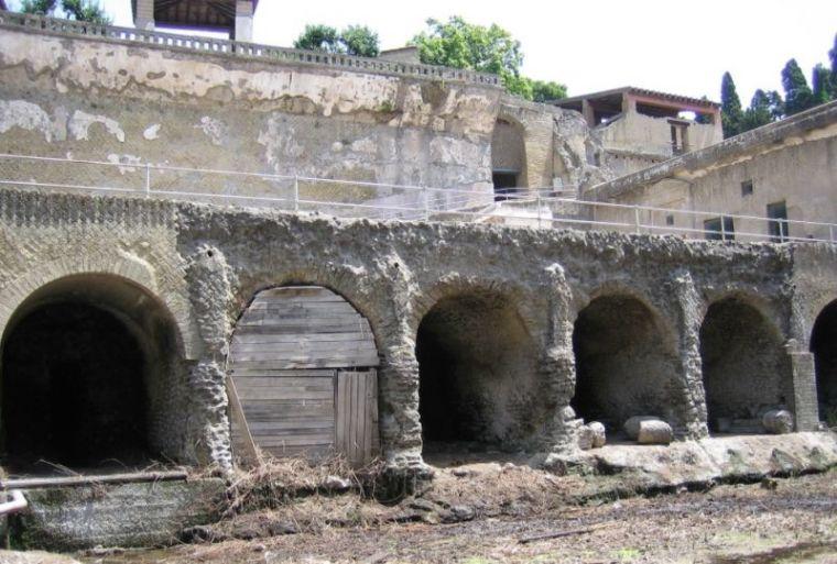 Herculanuem