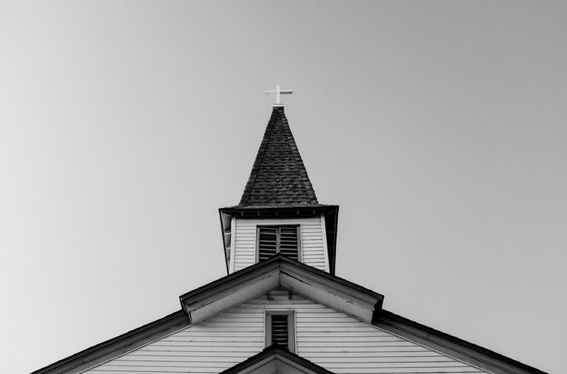 Michael Brown on When Churches Say 'No' to Government