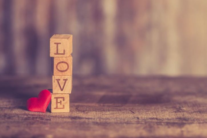 True Love Must Be Reciprocal - The Christian Post