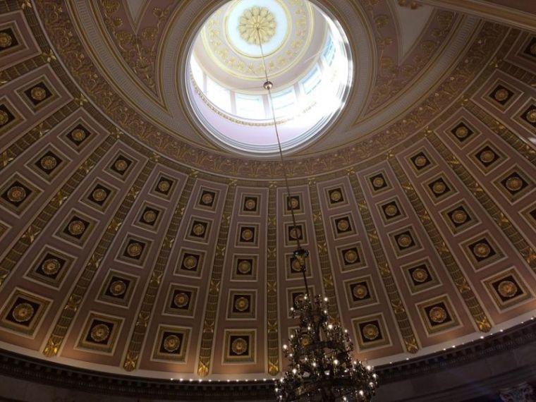 Statuary Hall