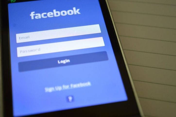 Facebook executive urges churches to leverage social media