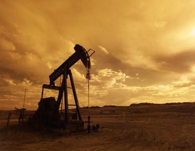 oil, petroleum, gas well, drilling
