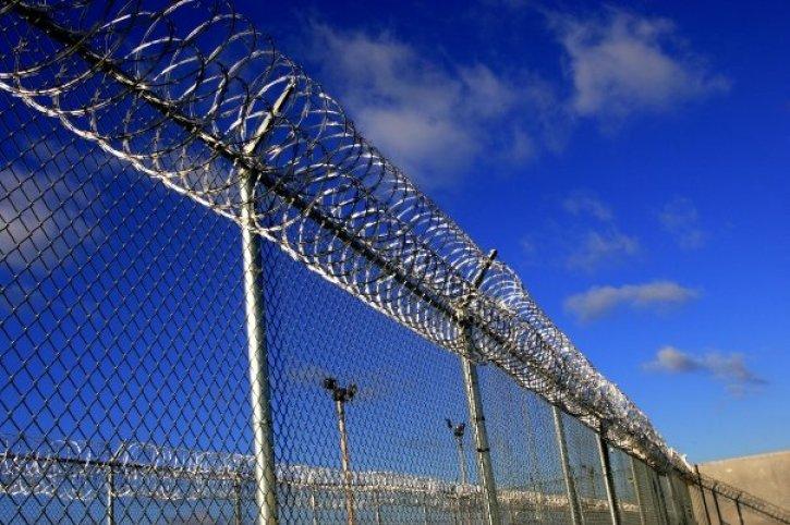 Judge Orders Florida Prison to Allow Violent Transgender