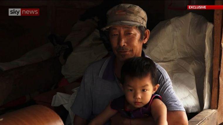 Kachin people
