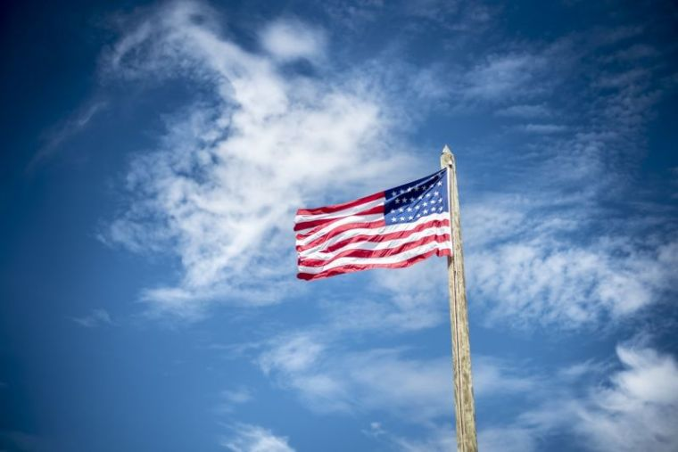 american, us flag