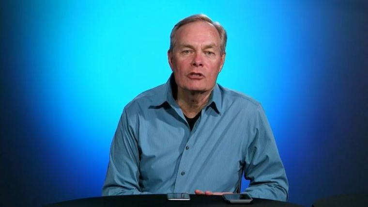 Colorado Judge Rejects Andrew Wommack Ministries' Request to Hold In-Person Conference With Over 175 People