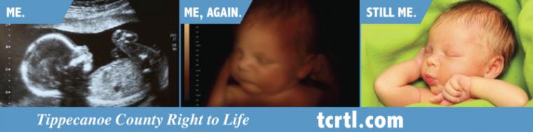 Tippecanoe County Right to Life