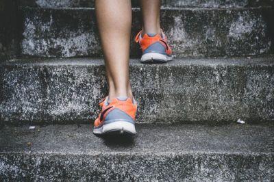 jog, run, exercise