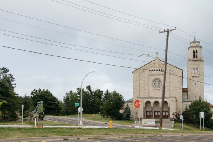 Where to Go, Right Now: Duluth - The Christian Post