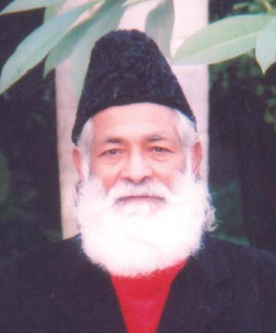 Abdul Shakoor