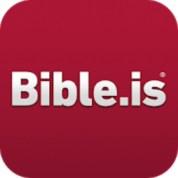 5 Best Bible Apps for iPhone and iPad - The Christian Post