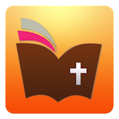 live bible app icon