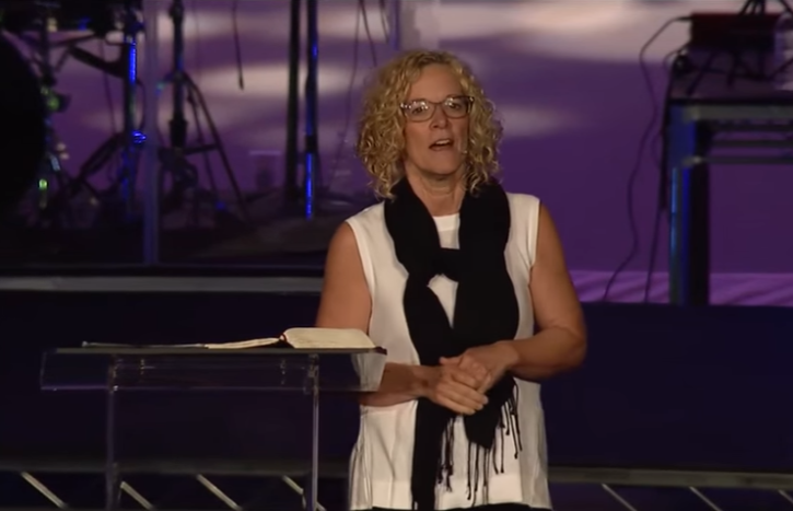 Road to Restoration through the Diagnosis of Breast Cancer and Walking on by Faith