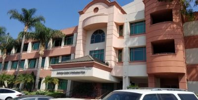 Open Arms Pregnancy Clinic