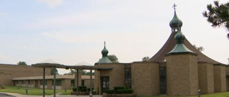 Indiana Priest Defrocked After Faking Assault and Being Accused of Sexually Abusing Minor