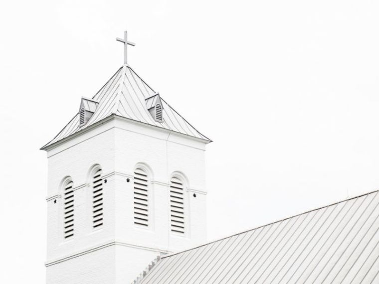 Warning signs your church is shifting from God's mission