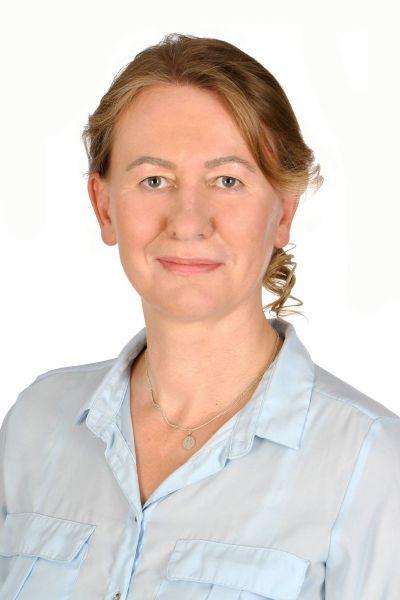 Katarzyna Jachimowicz