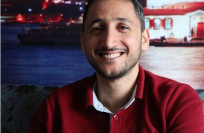 Mojtaba