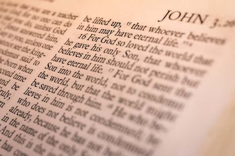 John Stonestreet and G. Shane Morris on Reading the Bible is the Best Way to Remedy Your Lack of Biblical Knowledge