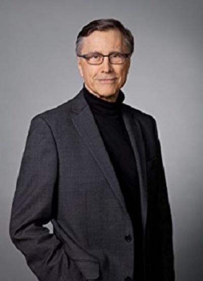 John I. Snyder