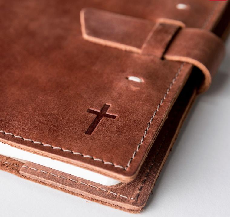 journal, notebook