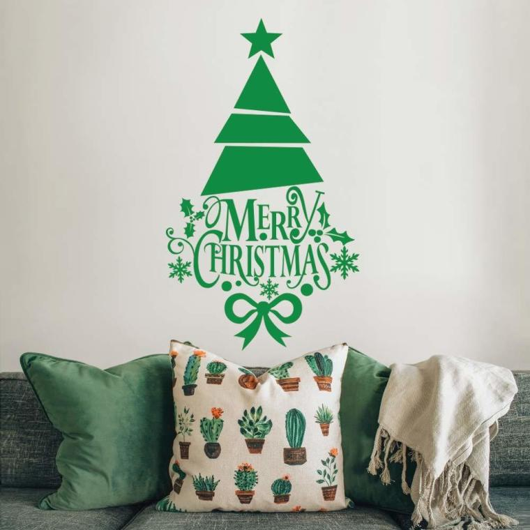 Holiday Decal 1a