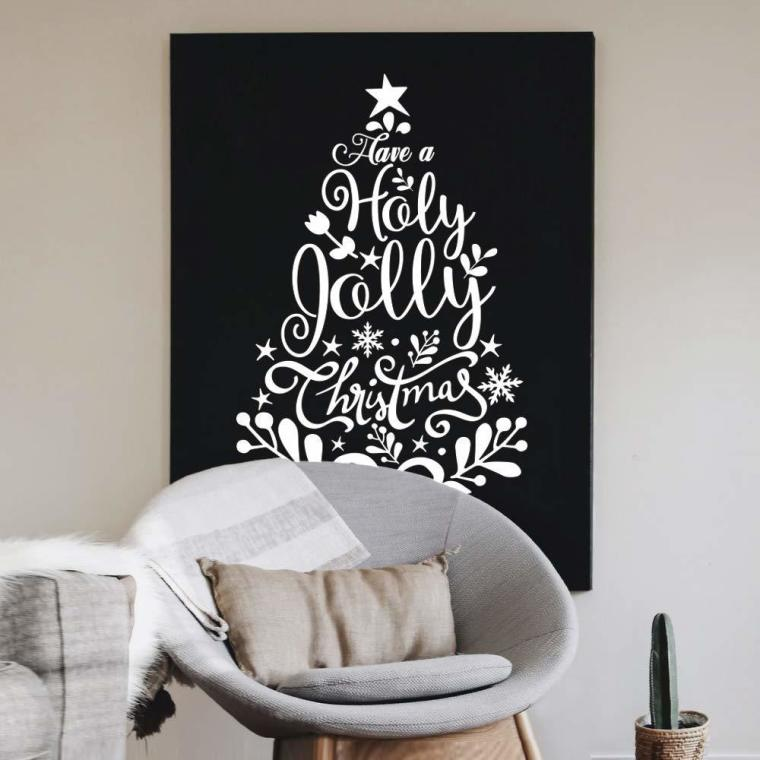 Holiday Decal 2a
