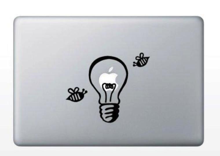 laptop13
