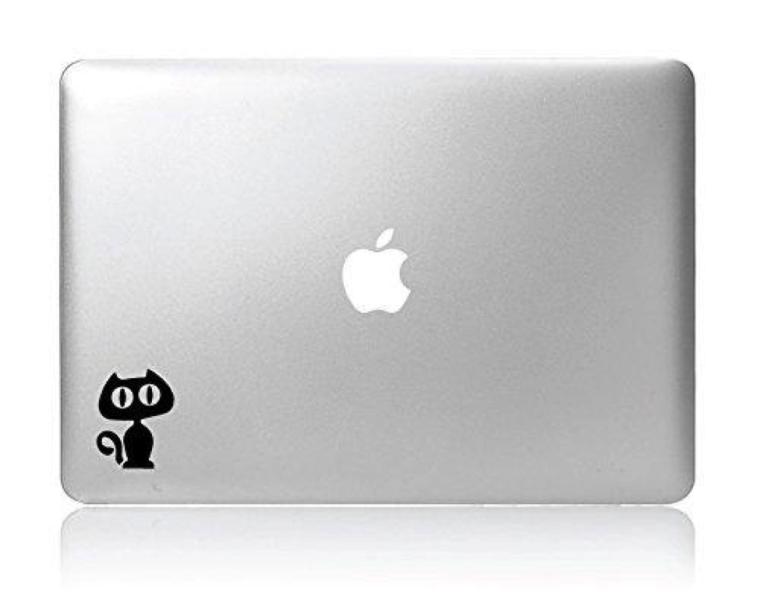 laptop16