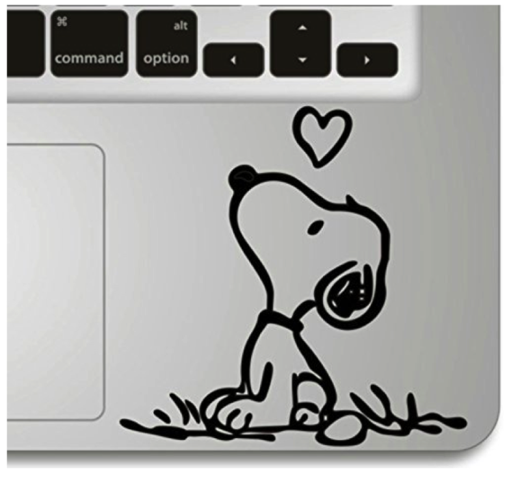 laptop19