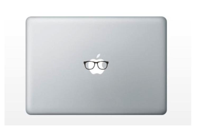 laptop24