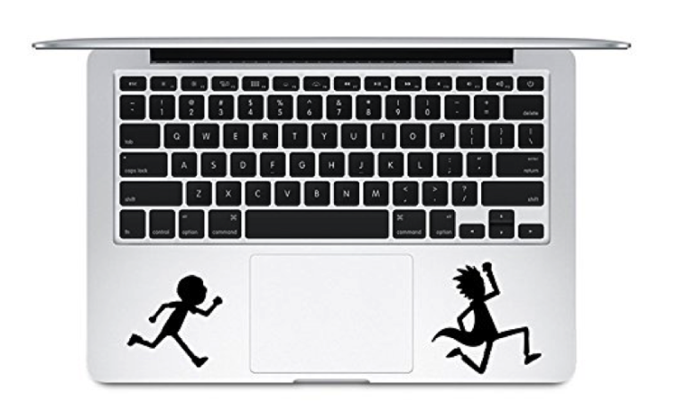 laptop25