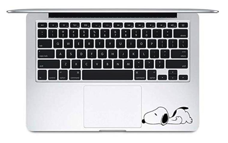 laptop26