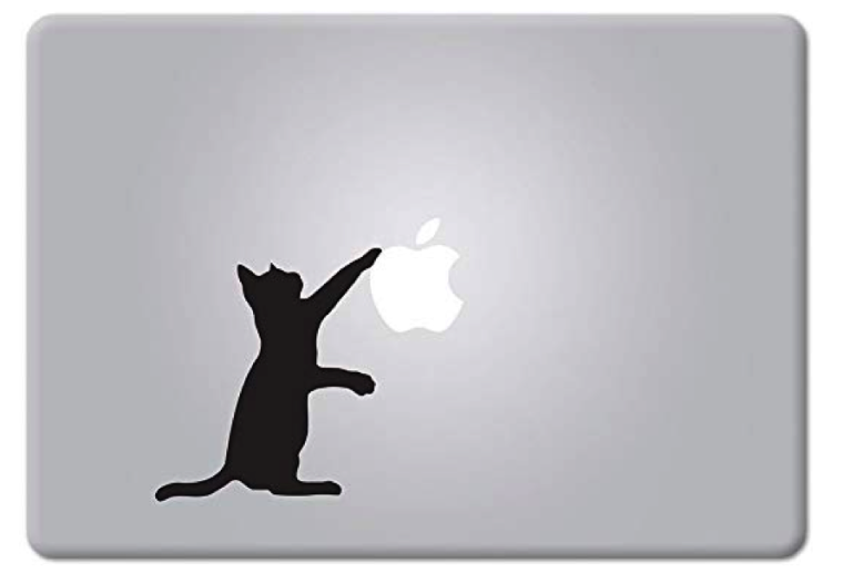 laptop27