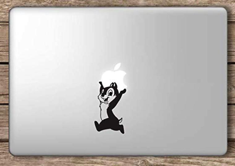 laptop32
