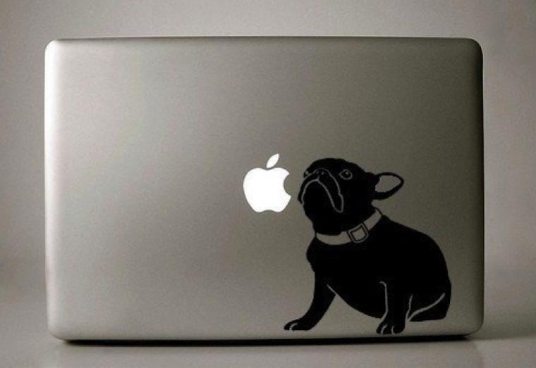 laptop34