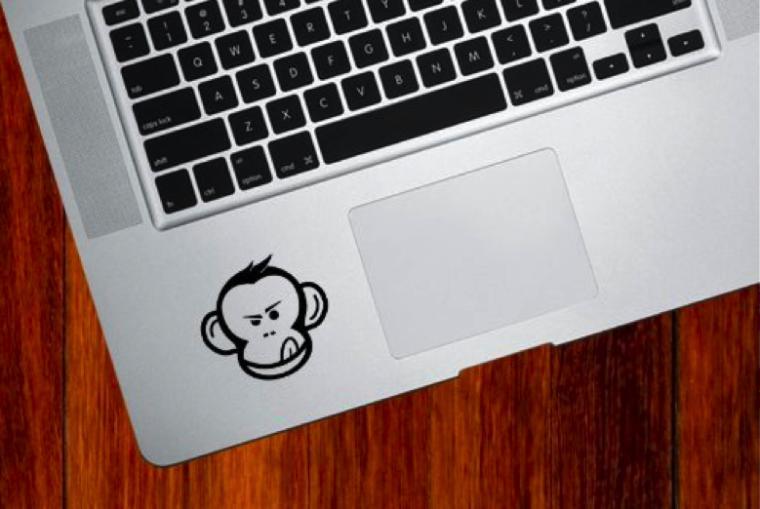 laptop41