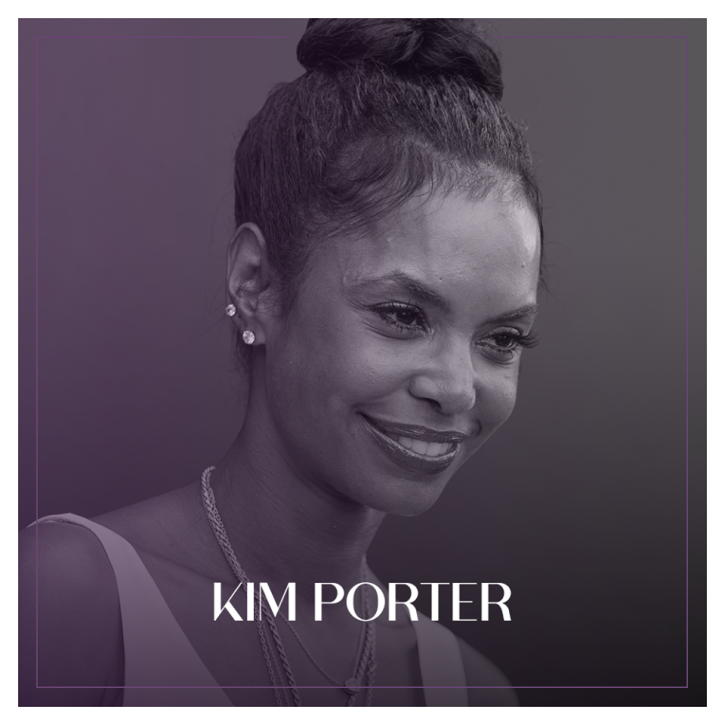 TD Jakes to officiate Kim Porter's funeral, Diddy plans