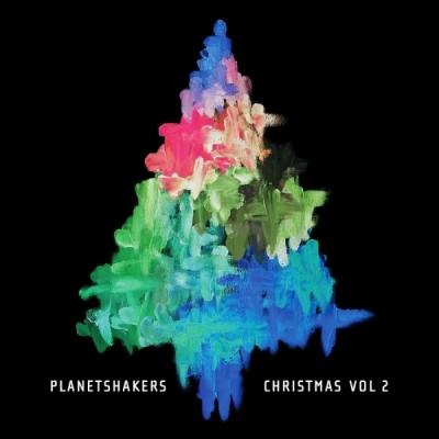 Christmas vol 2 planetshakers