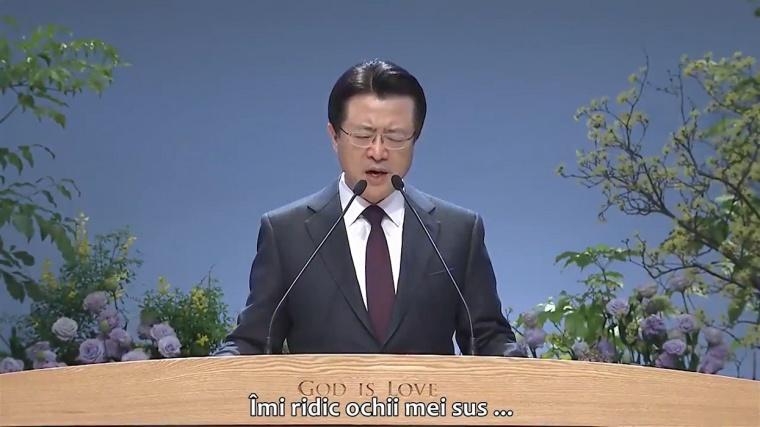 Oh Jung-hyun