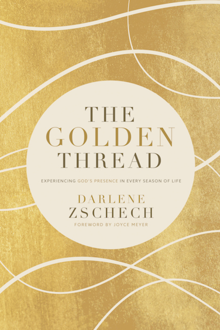 Darlene Zschech details difficult season in her life after