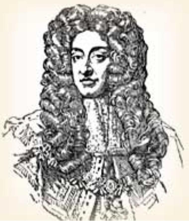Robert Barclay
