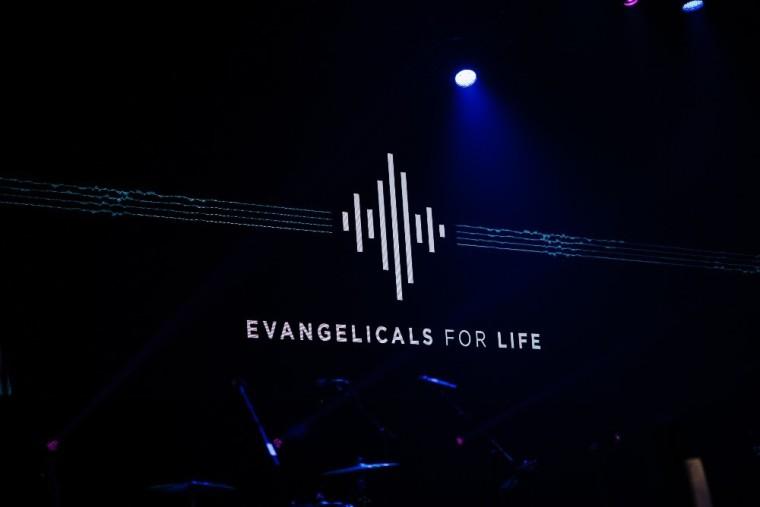 Evangelicals for Life
