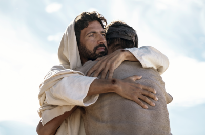 History channel to premiere new TV series 'Jesus: His Life