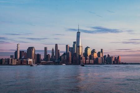 New York Christian Dating Flora datazione