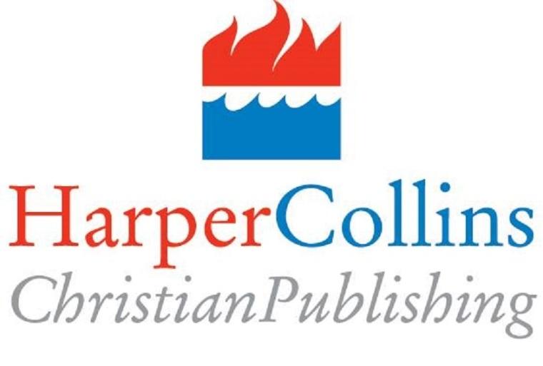 HarperCollins Christian Publishing