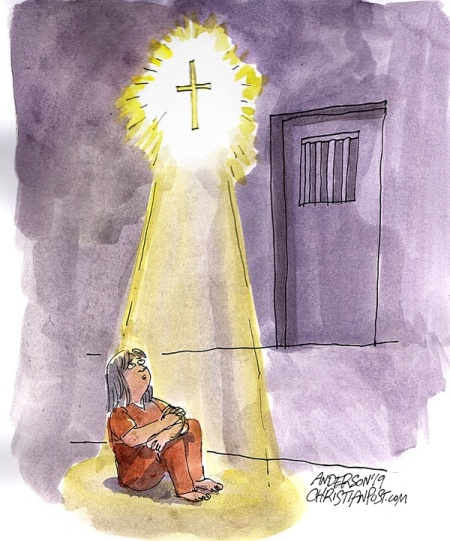 North Korean Released From Chinese Prison Thanks God For Guiding Her In The Valley Of Death The Christian Post