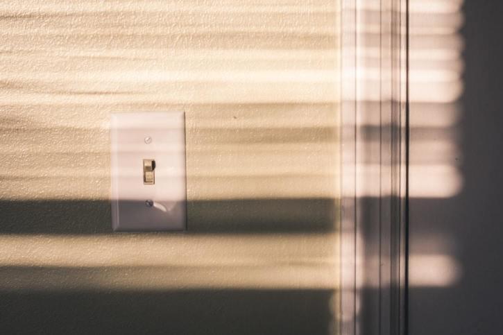God healed me of my OCD - The Christian Post