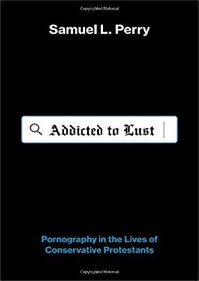 Addicted to Lust